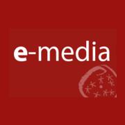 (c) E-media.ch